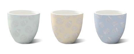 coastal pots