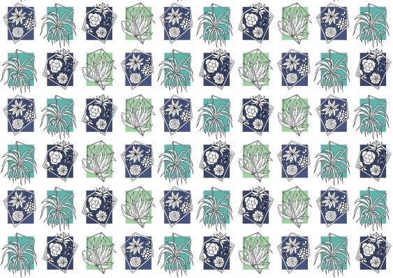 pattern naomi smith2